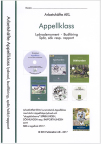 Arbetsplanhäfte Appellklass 2017
