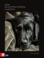 Den missförstådda hunden av Per Jensen