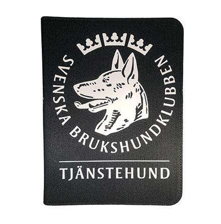 Hundens Bok